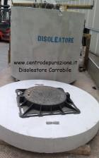 Centro Depurazione Acque Depuratori Per Autolavaggi  Share The Knownledge