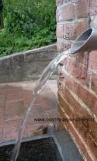 Trattamento Acqua di Pozzo Potabile  Depurazione Acqua di Pozzo.